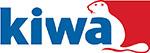 Koulutusmaailmanonstop logo