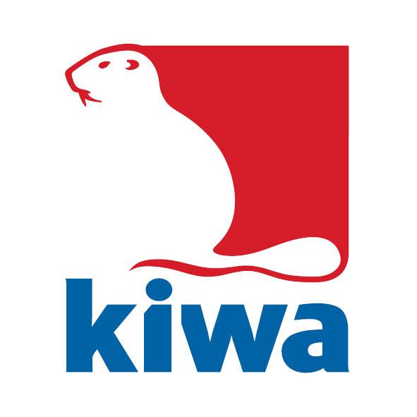 Kiwa Inspecta - Pohjoismaiden johtava asiantuntija turvallisuudessa, laadussa ja luotettavuudessa